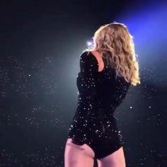 Taylor Swift Dancing, Taylor Swift Legs, Taylor Swift Concert, Taylor Swift Videos, Taylor Swift Pictures, Taylor Alison Swift, Chris Stapleton, Taylor Swift Wallpaper, Red Taylor