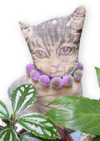 fashion pet accesorios by anita jasminoy  | accesorios para mascotas elegantes y fashion en Vidrierahype!