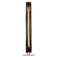 railway-sleeper-floor-lamp