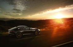 #Jaguar #Car