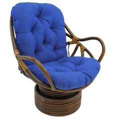 Living Room:Papasan Couch Chair Review Papasan Sofa Chair | Living Room |  Pinterest | Living Rooms, Room And Papasan Chair