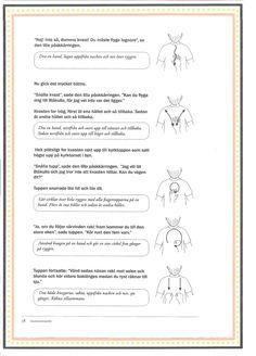 massagesagor – Mina massagesagor Massage, Den, School, Montessori, Baby, Inspiration, Historia, Biblical Inspiration, Baby Humor