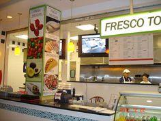 Search - Google+ Food Court, Fresco, Flat Screen, Search, Google, Blood Plasma, Fresh, Searching, Flatscreen