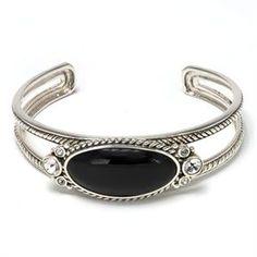 Beautiful Onyx Bracelet