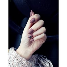 #nails #simple #classy #autumn #beautiful