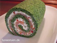 Jubii Mail :: Denne uges populære i mad og drikke Tapas, Food N, Food And Drink, Danish Food, Different Recipes, Food Inspiration, Love Food, Sandwiches, Brunch