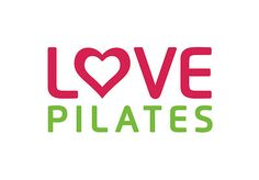 I love Pilates and I do Pilates every day..... #bodyandbalancepilates #jillhealyquintardpilates