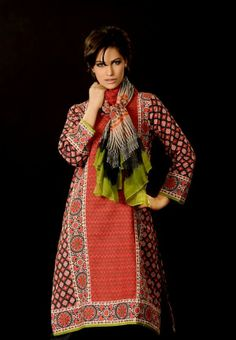 Khaadi Dresses for Women Khaadi unstitched Dresses Collection | Khaadi, Khaadi Ready To Wear | Khaadi Ready Made | Khaadi Embroidery collection | Khaadi Winter Dresses | Khaadi Winter Collection | Khaadi Winter Dresses For Women | Khaadi exclusive | Khaadi Collection 2013-2014