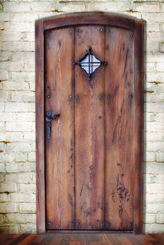 Výsledok vyhľadávania obrázkov pre dopyt dvere na chalupu