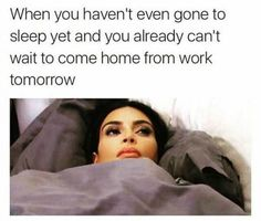 The last thing you want to be caught doing at work is looking at anti-work memes. Funny Memes About Work, Work Memes, Funny Work, Dramas, Growing Up With Siblings, Christian Memes, Pms, Make Sense, I Laughed