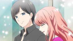 3D Kanojo Real Girl 2nd Season Episode 22 Anime Episodes, Tv Series, Romance, Animation, Seasons, 3d, Cute, Romance Film, Romances