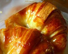 Medialunas Marplatenses | Azúcar Chango