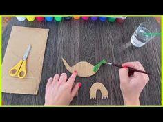 Dinozaurul - YouTube