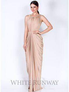 53 Best Bridesmaid Dress images  9545aa4975c6