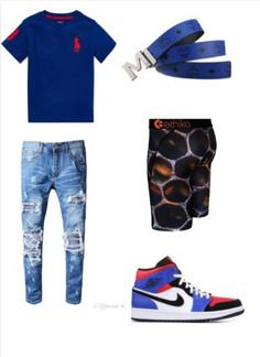 What To Look For In A New Pair Of Shoes. Teen Swag Outfits, Dope Outfits For Guys, Stylish Mens Outfits, Tomboy Outfits, Nike Outfits, Cool Outfits, Teen Boy Fashion, Mens Fashion, Old Man Outfit