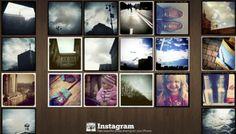 Pubblicare foto su #Instagram da pc? Nessun problema, con #Gamblr