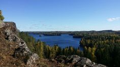 """See 50 photos and 3 tips from 1734 visitors to Heinola. """"Päivi Räsänen has done her job here. Dies at No Night Scene. Finland, My Photos, Scene, River, Mountains, Outdoor, Recovery, Nature, Outdoors"""