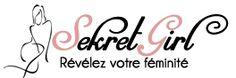 Vente lingerie fine sensuel pas chère - Où achetez-vous votre lingerie fine sensuel ? dans un magasin proche de chez vous ou alors sur internet ?On peut trouver des avantages et inconvénients pour ces deux lieux de vente, mais si le plus important pour vous est de trouver un slip pas cher, une nuisette ou une... http://sekretgirl.fr/modules/footercustom/img/footer_img_1.png - Par http://www.thebardolatry.com/info/vente-lingerie-fine-sensuel-pas-chere polarkrak3