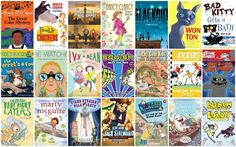 Try Curiosity! - Great blog for elementary library lessons