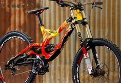 Hot mountain bike - Buy what you want, when you want, when you are generating income with us. meetbobhurst.com