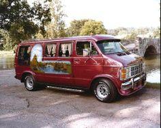 1979 Dodge 200 Van - No Reserve! for sale | Hemmings Motor News