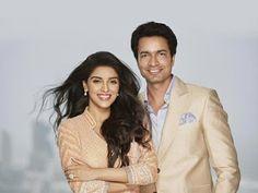 South Masala Pic Album- HD: Asin - Rahul Sharma Marriage- IMO