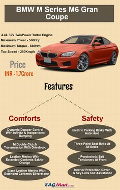 This Luxury Car Is Available In Indian Car Market With Advanced