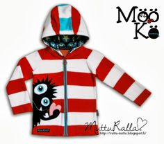 Mutturalla: Roosa nauha -keräystä Boys Clothes Style, Diy Clothes, Sewing For Kids, Baby Sewing, Boy Outfits, Fashion Outfits, Kids Zone, Baby Kids, Kids Fashion