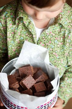 czekoladki-kokosowe-ze-sliwka