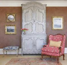 www.candlerlloyd.com Armoire, Corner, Interiors, Furniture, Design, Home Decor, Clothes Stand, Decoration Home, Closet