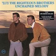 Unchained Melody: Very Best Of The Righteous Brothers ~ Righteous Brothers,  ~   AAHHH!!  The BEST slow dance music!!! Remember Ghost??