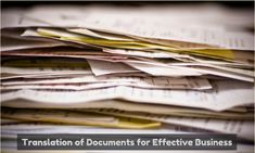 How to Keep Track of All That Special Ed Paperwork - The Autism Helper
