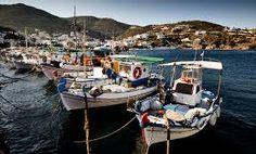 Image result for fourni greece