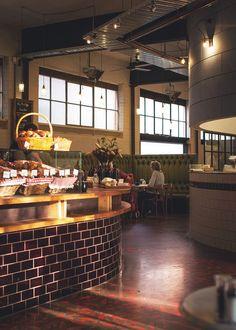 Chez Dre - South Melbourne Food Places, Good And Cheap, Eating Plans, Melbourne, Restaurant, Dining, Furniture, Safari, Australia
