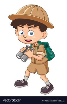 Find Illustration Boy Scout Binoculars stock images in HD and millions of other royalty-free stock photos, illustrations and vectors in the Shutterstock collection. Thousands of new, high-quality pictures added every day. Kids Vector, Dog Vector, Vector Free, Sleeping Boy, Sick Boy, Le Zoo, Cartoon Boy, Silhouette Vector, Boy Scouts