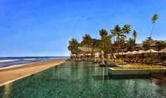 THE SEMINYAK BEACH RESORT - Book here now