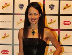 Ana Ivanovic, problems with anorexia?