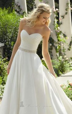 young,style,sexy,beautiful,cute,girl,fashion,wedding dress