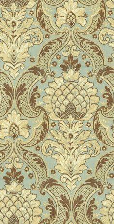Waverly Upholstery Fabric Gypsy Charm Ceramic Gypsy Home Decor And Decor