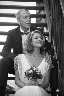 Bild Traumpaar Hochzeit heiraten Eisenberg Burgenland Steiermark Trauung Location Hochzeitslocation Barbara Wagner momentissimo