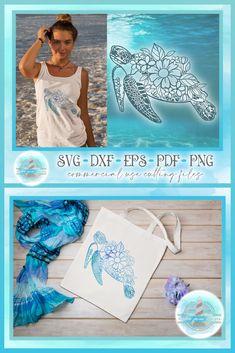 Flower Outline, Flower Svg, Zentangle, Hand Drawn Flowers, This Is Us Quotes, Free Graphics, Flower Mandala, Vinyl Crafts, Mandala Design