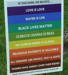 Lgbt are Christian. Lgbt Quotes, Lgbt Memes, Equality Quotes, Faith In Humanity, Gay Pride, Feelings, Words, Life, Awesome