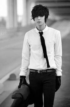 (1) won jong jin | Tumblr