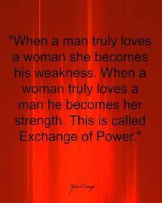 At the core of any relationship, whether kinky or vanilla, there is an exchange of power, and these 21 BDSM love quotes and memes explain the special, sexy connection between Dominants and submissives in D/s relationships. Soulmate Love Quotes, Wife Quotes, Book Quotes, Submission Quotes, Daddy's Little Girl Quotes, Leo, Kinky Quotes, Flirty Quotes, Sweet Quotes