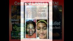 Nida Reyes Lanelle Trece Martires, Located in Lower Ground Floor, Dionet's Commercial Plac. Acne Treatment, Skincare, Songs, Day, Youtube, Content, Videos, Skincare Routine, Skins Uk