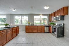 Home Staging, Kitchen, House, Home Decor, Cooking, Decoration Home, Home, Room Decor, Kitchens