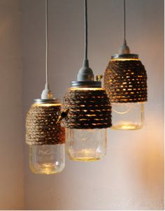 rope-mason-jar-lights