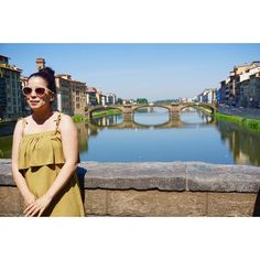 That sneaky face �� trying to plan my future living situation in Florence hehe  arrivederci United States ���� I'm staying in Florence lol Anyone hiring ?? Haha  #florence #hm #summer #italy #italian #tlpicks #photo #photography #photographer #ootd #outfit #love #goals #hiring #USA #US #fun #mua #musically #travel #traveling #blog #blogger #fashion #style #challenge #sotd #potd #instalike #vacation http://ameritrustshield.com/ipost/1542519097546441864/?code=BVoIPJUgwSI