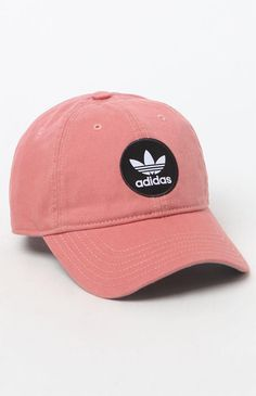 23 best hats images on Pinterest in 2018  370f3cfa084e
