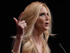 Delta strikes back with facts after Ann Coulter goes on multi-day Twitter tirade (DAL) - On Saturday, political commentator Ann Coulter launched into an epic multi-day Twitter tirade after accusing Delta Air Lines of giving away her seat on a flight that day.  According to Coulter's tweet storm, Delta gave away an extended legroom economy class seat, for which she paid $30, to another passenger.  (Delta has said it will refund the $30 Coulter spent on her seat upgrade.)  This event led…